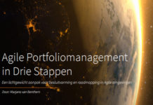 agile portfoliomanagement