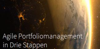 agile portfoliomanagement